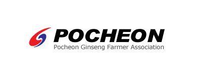 Pocheon Ginseng Farmer Association