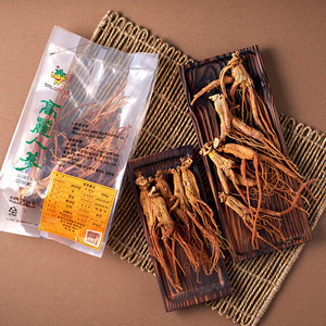 Original Red Ginseng 15 packs 300g